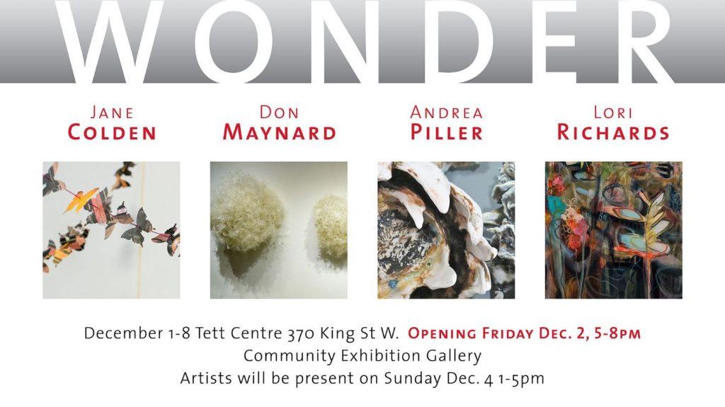 tett-exhibition-wonder-v4